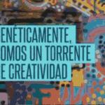 La creatividad – Elsa Punset. Redes para la ciencia