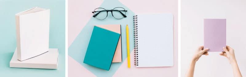 recursos-creativos-libros