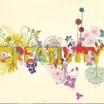 Trucos sencillos para estimular la creatividad
