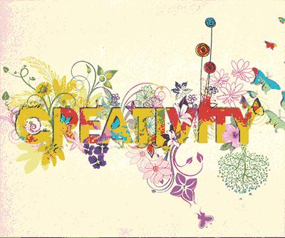 trucos-sencillos-para-la-creatividad
