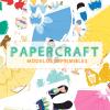Papercraft-modeloss