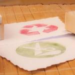 Tutorial: Carvado de sellos para principiantes