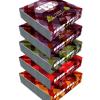 seed-box-portada