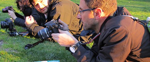 taller-fotografía-madrid