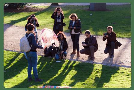 taller-fotografia-madrid-el-invernadero-creativo2