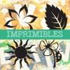 Imprimibles-naturalezz