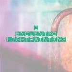 Resumen: I Encuentro LightPainting