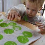 Tutoriales para niños: Recopilación