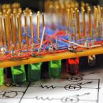¿Qué son los makers?