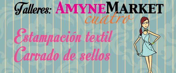 talleres-amyne