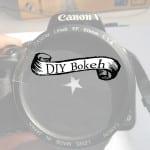 Tutorial: Bokeh para fotografía