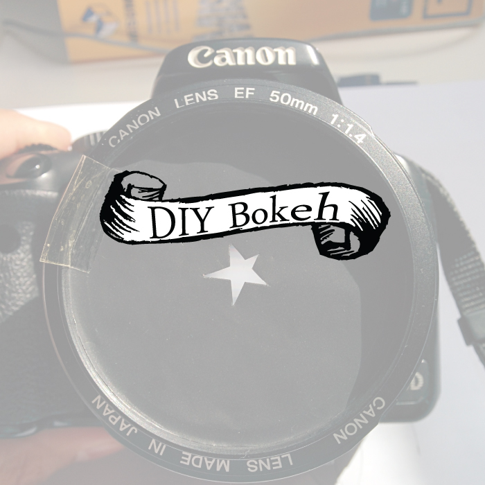 tutorial-Bokeh-portada