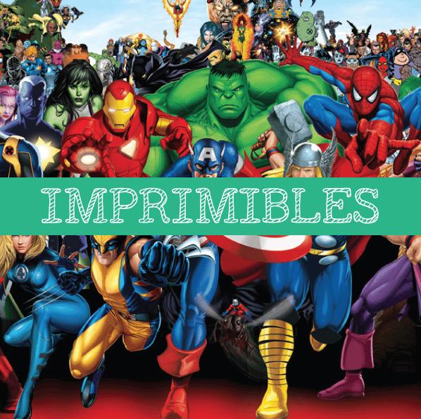 PORTADA-superherores