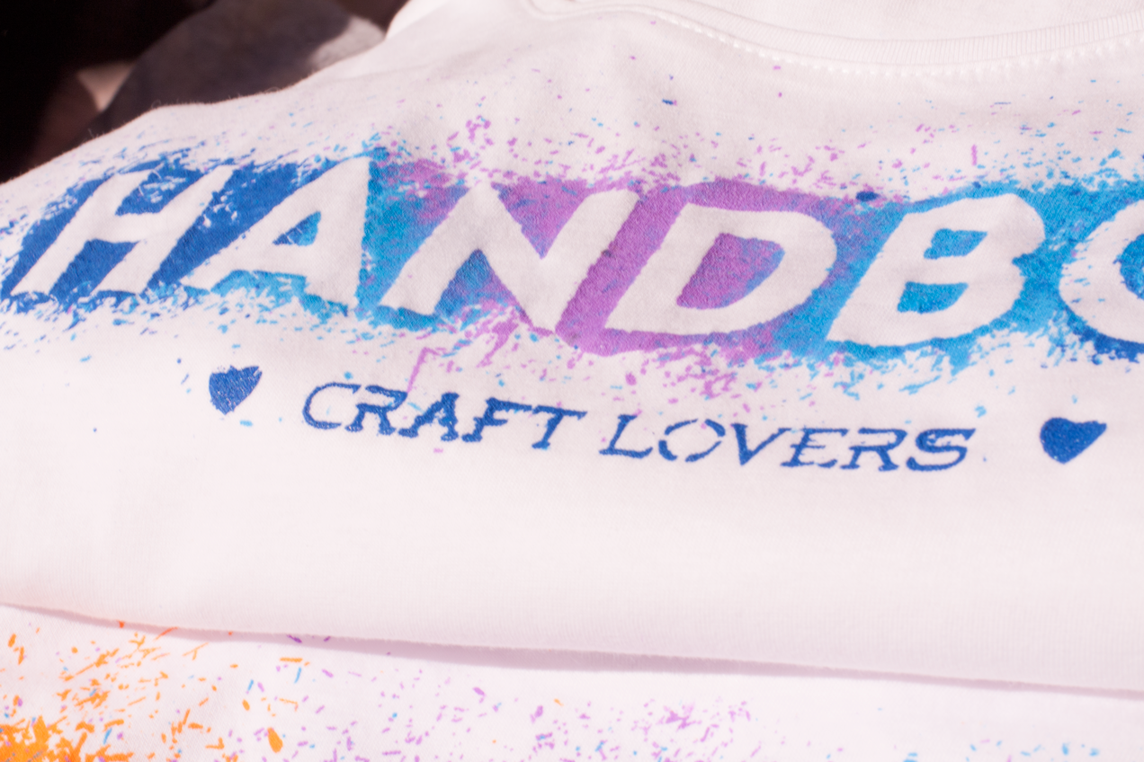 camisetas-handbox-portada