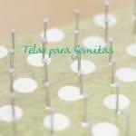 Tutorial: Telar para pulseras de gomitas