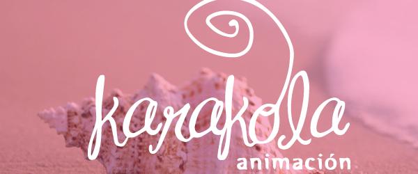 karakola-animación-portada