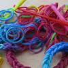 tutoriales-pulseras-de-gomitas-rainbow-loom