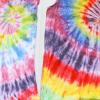 Portada-camisetas-psicodelicas-web