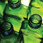 En qué consiste el reciclaje