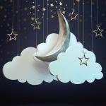 Soñar nos hace más creativos