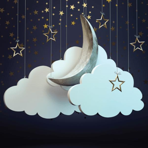 Soñar-es-creativo