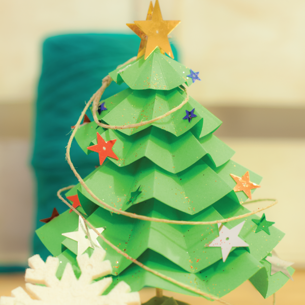 Arbolito-Navidad-papelp