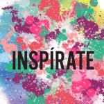 Donde buscar y encontrar inspiración