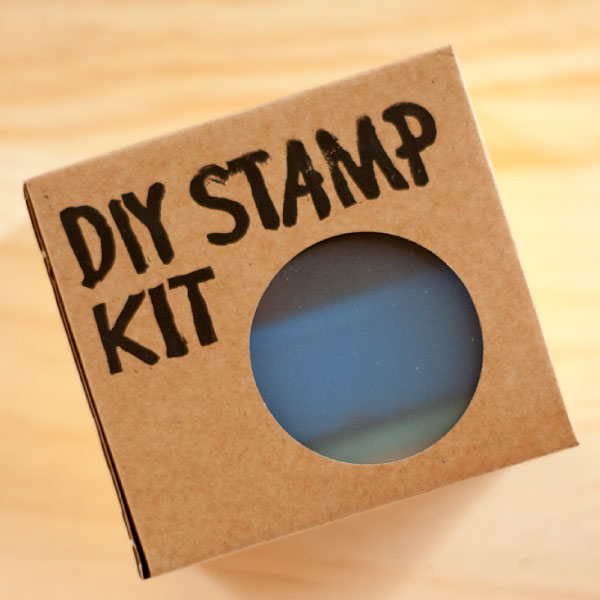 DIY-Stamp-kit