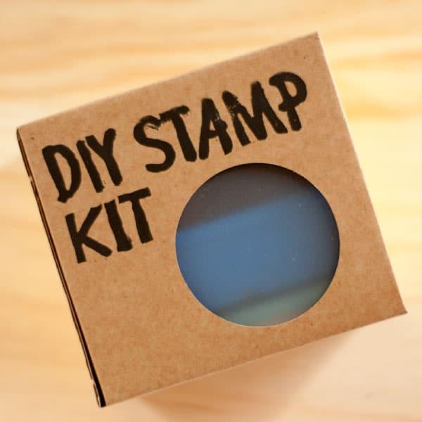 DIY-Stamp-kit