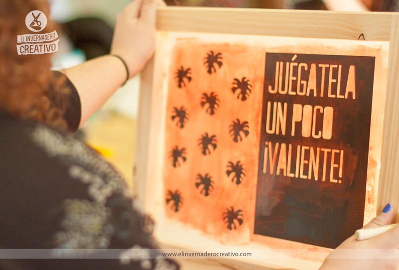 Curso-Serigrafía-Madrid-01