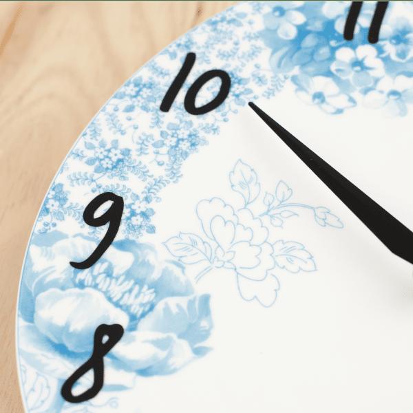 plato-reloj-tutorial-diy-portada.2png