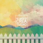 ¿Pones límites a tu creatividad?