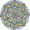 mandala-coloreado-a-lapiz