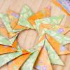Estrella-de-origami-v.22