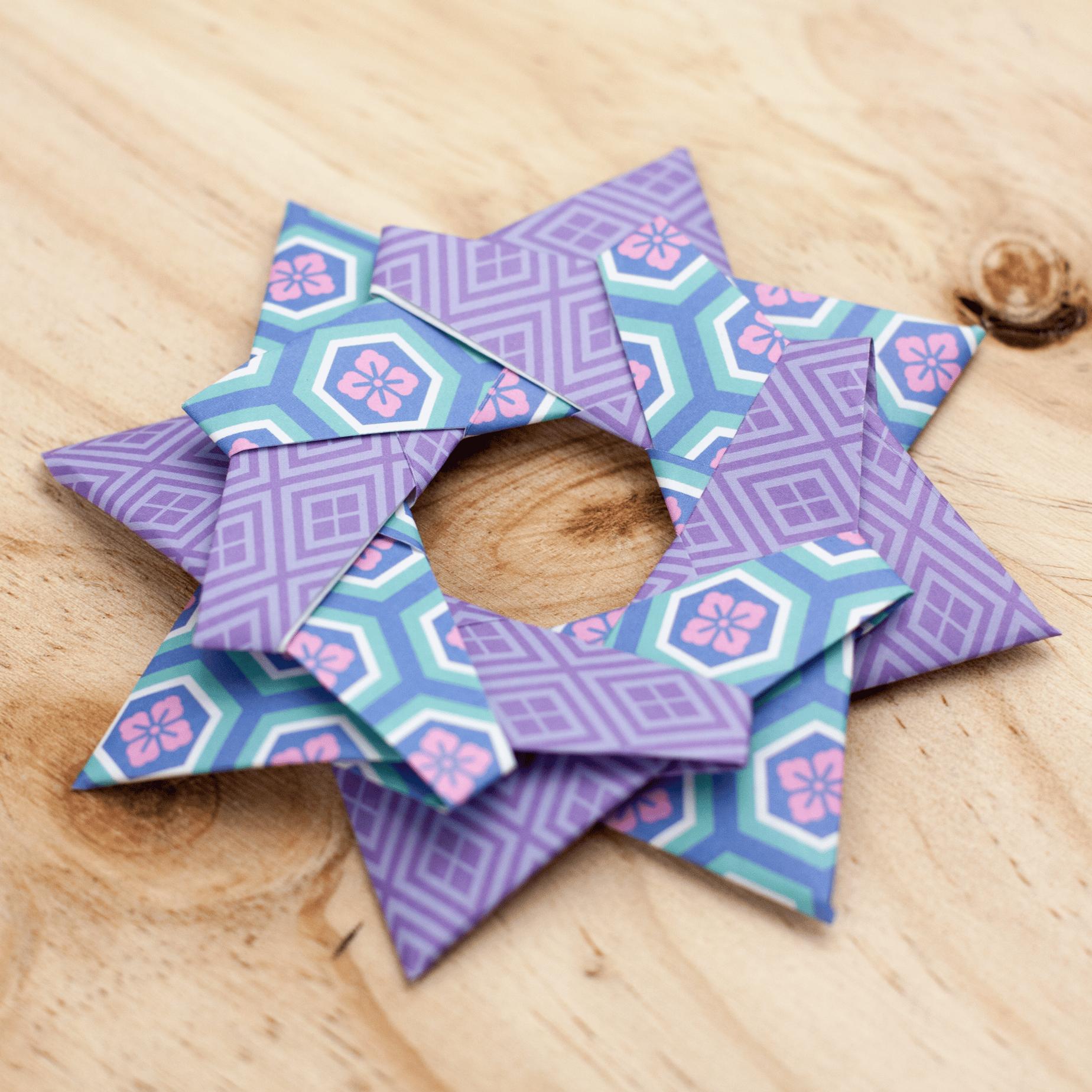 robin-star-origami-estrella-mandala-02
