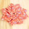 estrella-modular-origami-antares-portada