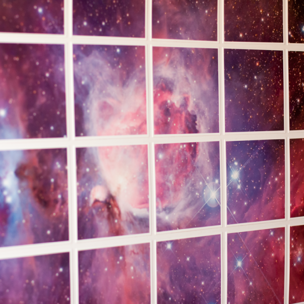 mural-fotografías-polaroid-instagrafic-nebulosa-orionportada