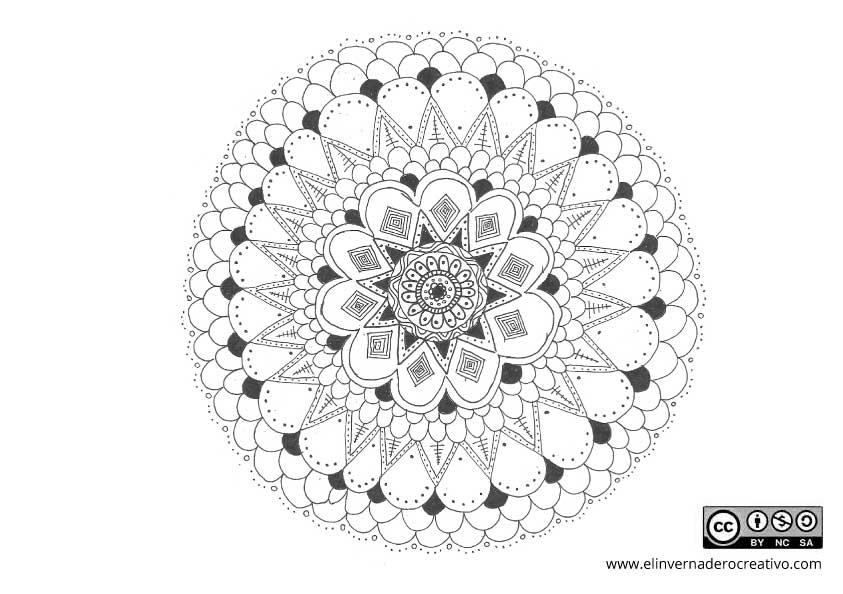 Mandala-para-colorear-3