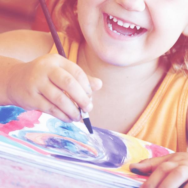 Manualidades-para-niños-según-su-edad