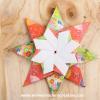 estrella-modular-de-origami-altair-2