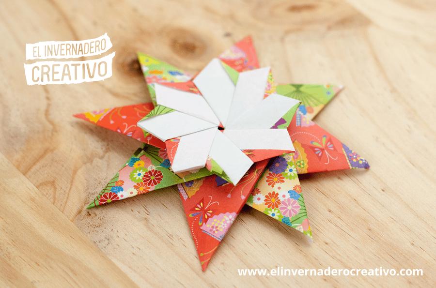 estrella-modular-de-origami-altair