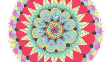 mandala-colorear-el-vals-portada
