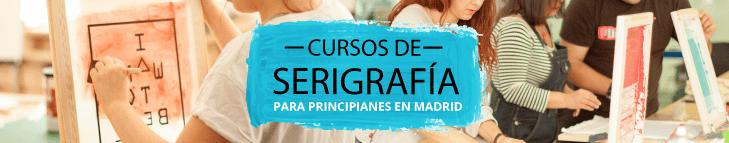 curso-de-serigrafia-para-principiantes-en-madrid
