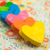 portada-reciclar-ceras-de-colores-crayones