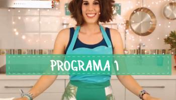 programa-1-2