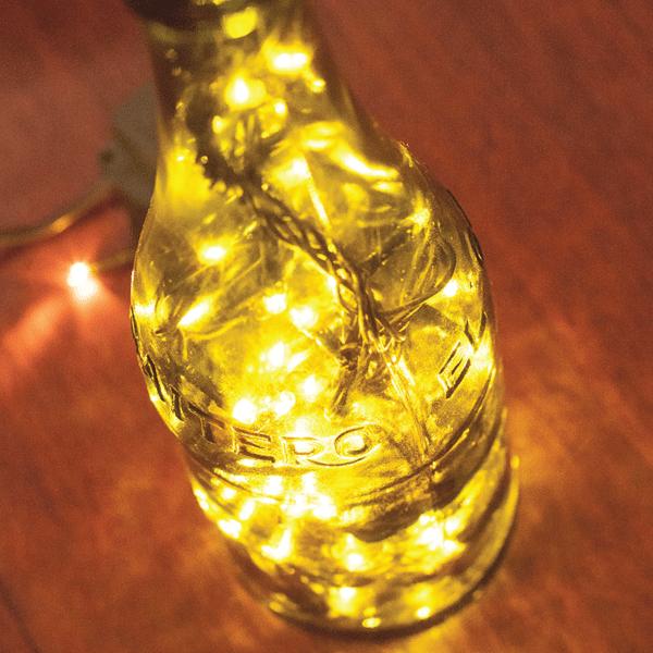 botella-reciclada-diy-lampara-portada