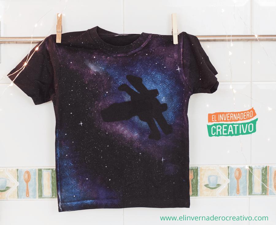 camiseta-galaxy-printfirma