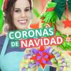 portada-web-coronas-de-navidad4
