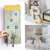 3-Ideas-de-decoración-DIY
