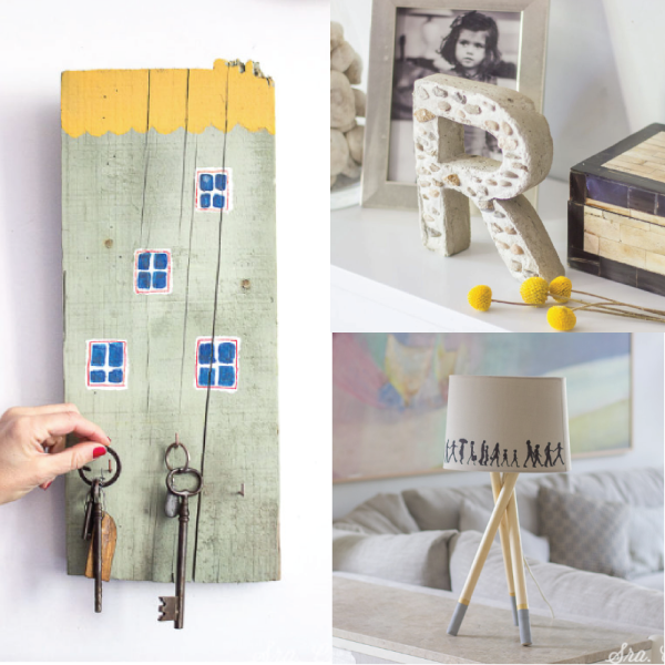3-Ideas-de-decoración-DIY